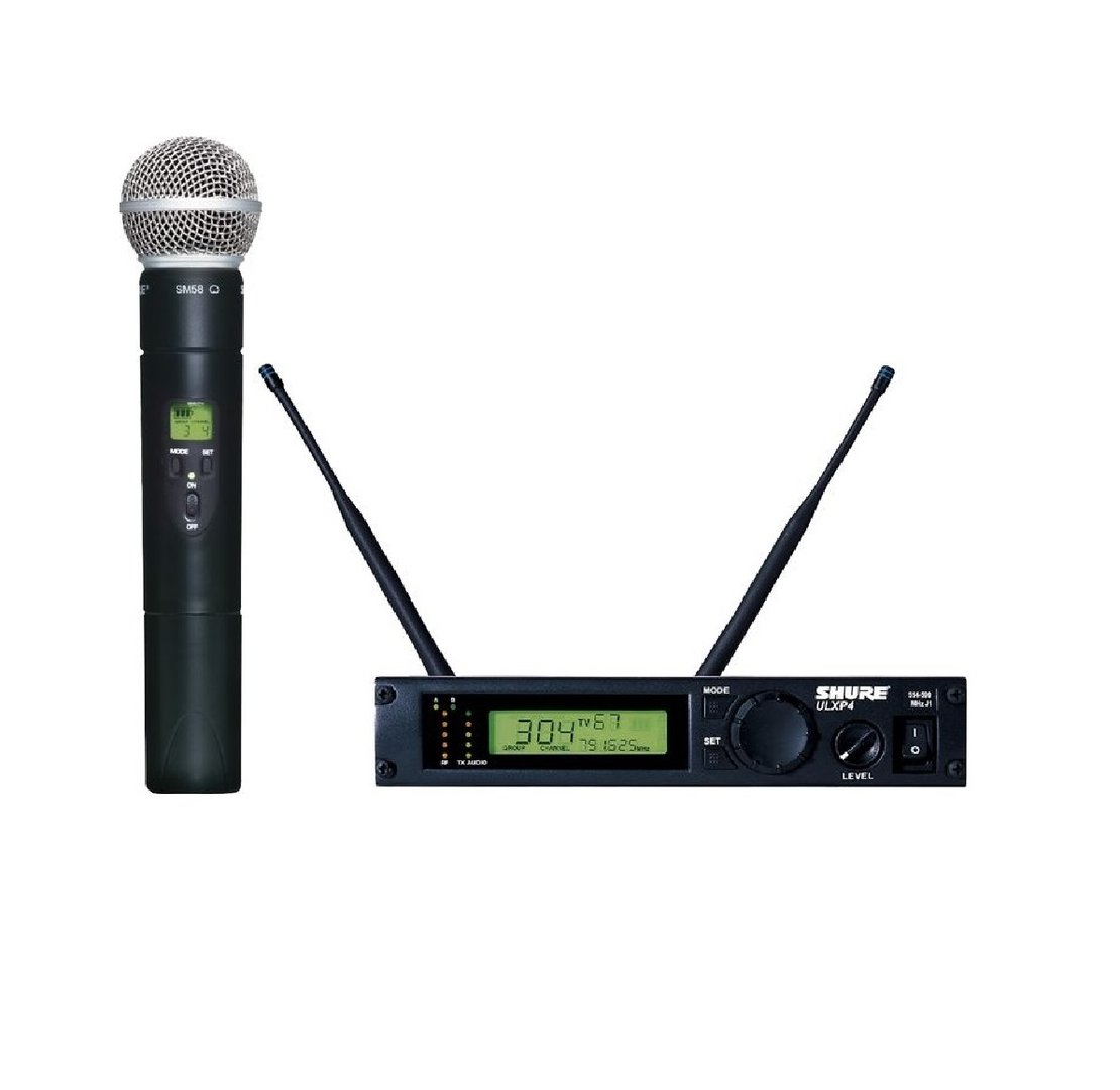 shure radio mic hire dynamite audio. Black Bedroom Furniture Sets. Home Design Ideas