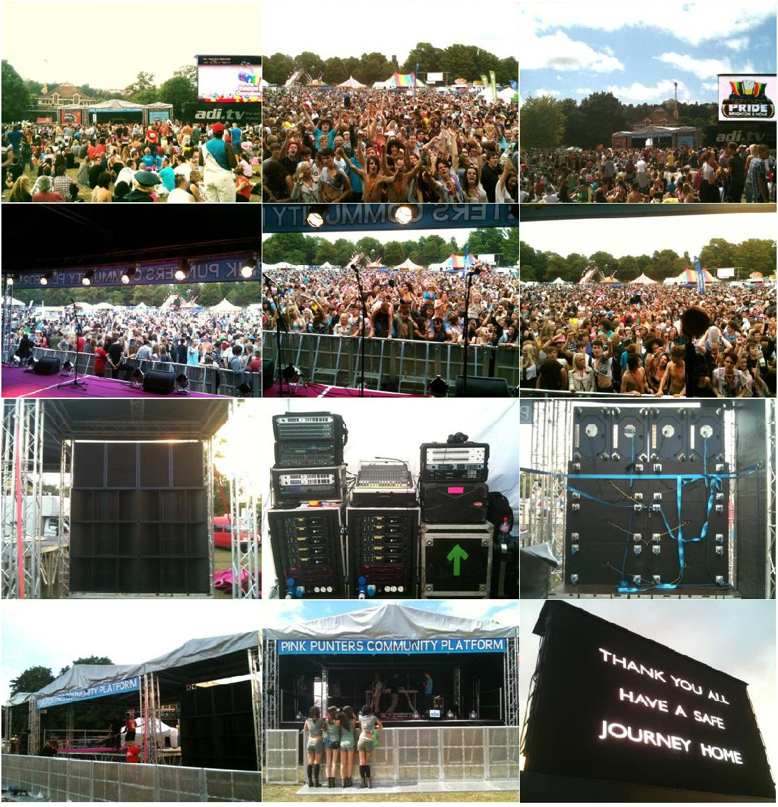 PRIDE_BRIGHTON_COMMUNITY_STAGE_2010.jpg