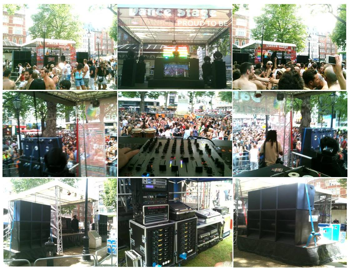 PRIDE_LONDON_LEICESTER_SQ_DANCE_STAGE.jpg